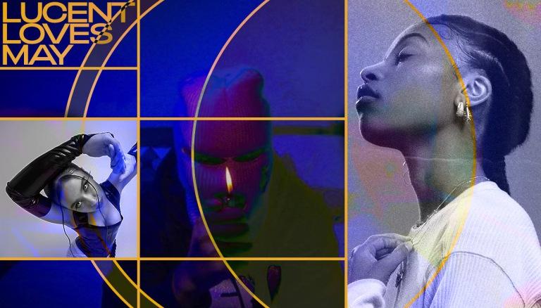 CNCO - Llegaste tú ft. Prince Royce - tekst i tłumaczenie